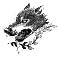 wolf_leaf_stick